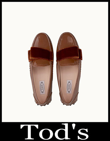 Shoes Tod's Women's Accessories New Arrivals 6