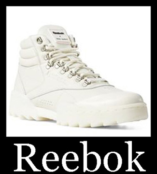 Sneakers Reebok Women's Shoes New Arrivals 1