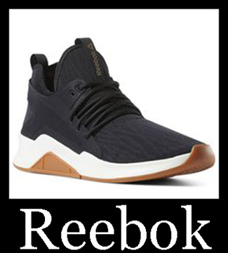 Sneakers Reebok Women's Shoes New Arrivals 10