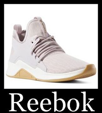 Sneakers Reebok Women's Shoes New Arrivals 11