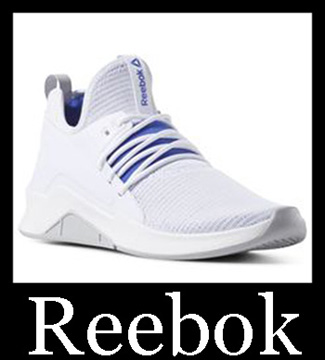 Sneakers Reebok Women's Shoes New Arrivals 12