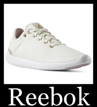 Sneakers Reebok Women's Shoes New Arrivals 13