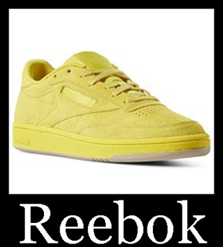 Sneakers Reebok Women's Shoes New Arrivals 14