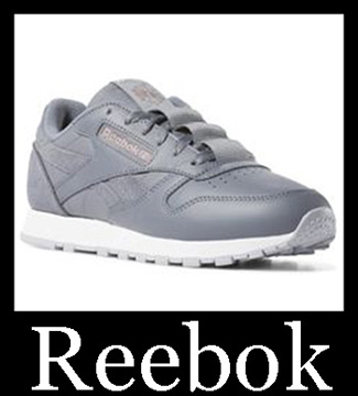 Sneakers Reebok Women's Shoes New Arrivals 15