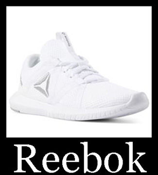 Sneakers Reebok Women's Shoes New Arrivals 16