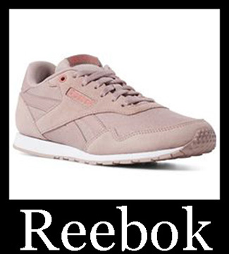 Sneakers Reebok Women's Shoes New Arrivals 17