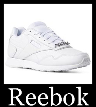 Sneakers Reebok Women's Shoes New Arrivals 18