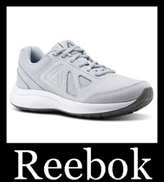 Sneakers Reebok Women's Shoes New Arrivals 19