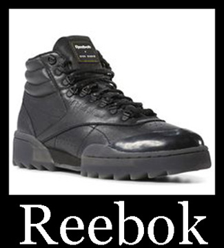Sneakers Reebok Women's Shoes New Arrivals 2