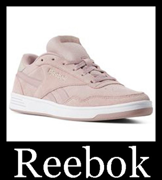 Sneakers Reebok Women's Shoes New Arrivals 20