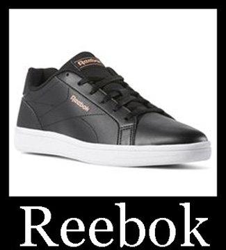 Sneakers Reebok Women's Shoes New Arrivals 21