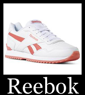Sneakers Reebok Women's Shoes New Arrivals 23