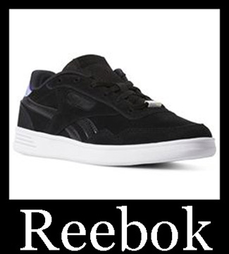 Sneakers Reebok Women's Shoes New Arrivals 24