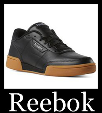 Sneakers Reebok Women's Shoes New Arrivals 27