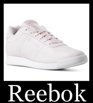Sneakers Reebok Women's Shoes New Arrivals 28
