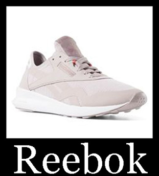 Sneakers Reebok Women's Shoes New Arrivals 29