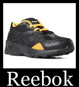 Sneakers Reebok Women's Shoes New Arrivals 3