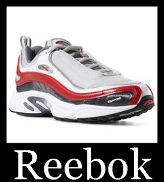 Sneakers Reebok Women's Shoes New Arrivals 30