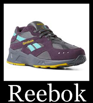 Sneakers Reebok Women's Shoes New Arrivals 31