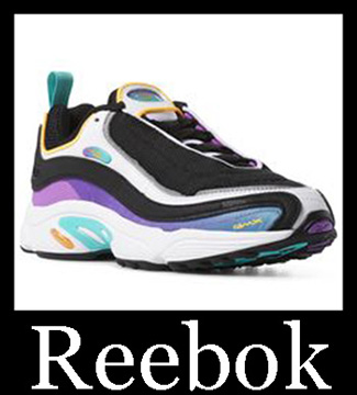Sneakers Reebok Women's Shoes New Arrivals 32