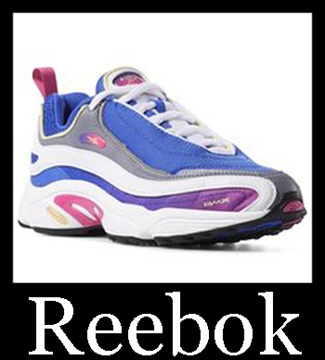 Sneakers Reebok Women's Shoes New Arrivals 33