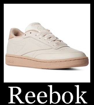 Sneakers Reebok Women's Shoes New Arrivals 34