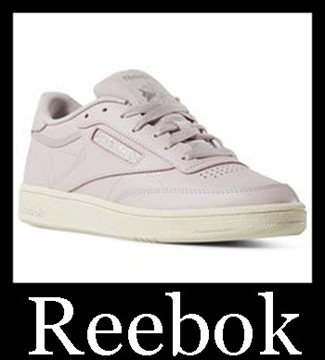 Sneakers Reebok Women's Shoes New Arrivals 36