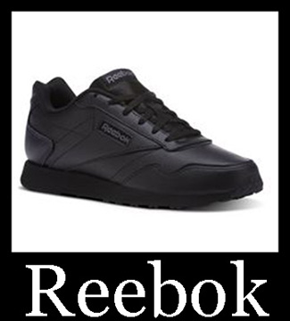 Sneakers Reebok Women's Shoes New Arrivals 37