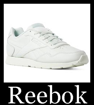 Sneakers Reebok Women's Shoes New Arrivals 39