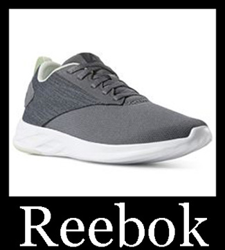 Sneakers Reebok Women's Shoes New Arrivals 4