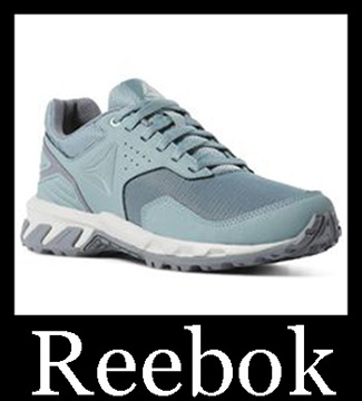 Sneakers Reebok Women's Shoes New Arrivals 40