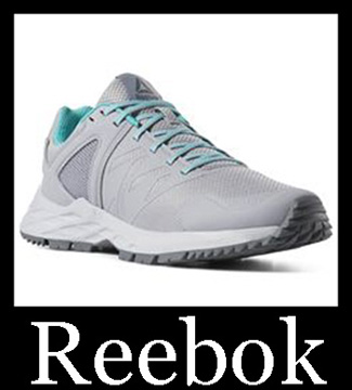 Sneakers Reebok Women's Shoes New Arrivals 5