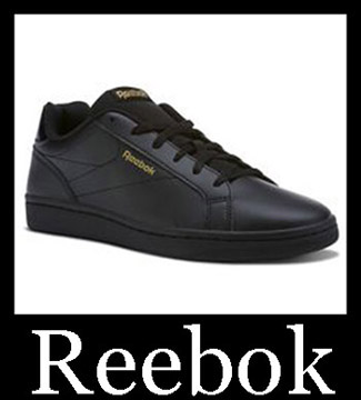Sneakers Reebok Women's Shoes New Arrivals 7