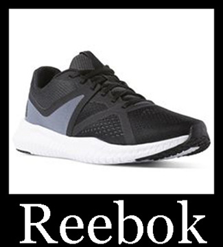 Sneakers Reebok Women's Shoes New Arrivals 8