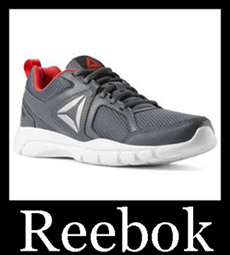 Sneakers Reebok Women's Shoes New Arrivals 9