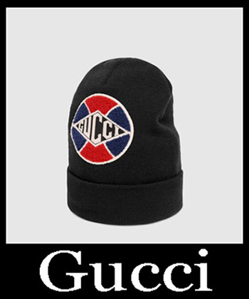 Accessories Gucci Men's Clothing New Arrivals 2019 1