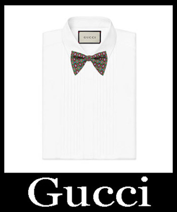 Accessories Gucci Men's Clothing New Arrivals 2019 10