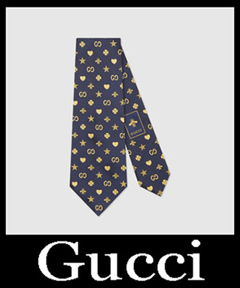 Accessories Gucci Men's Clothing New Arrivals 2019 12