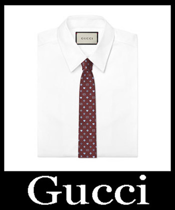 Accessories Gucci Men's Clothing New Arrivals 2019 13