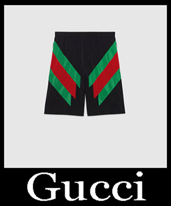 Accessories Gucci Men's Clothing New Arrivals 2019 15