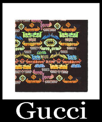 Accessories Gucci Men's Clothing New Arrivals 2019 16