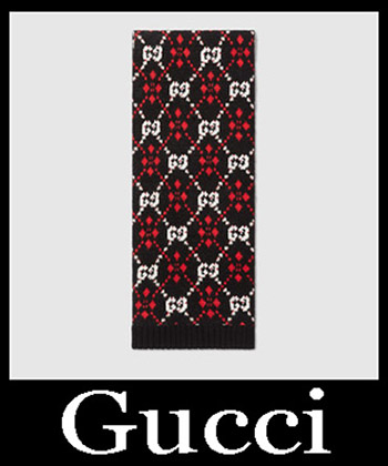 Accessories Gucci Men's Clothing New Arrivals 2019 17
