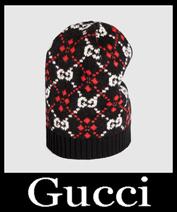 Accessories Gucci Men's Clothing New Arrivals 2019 19