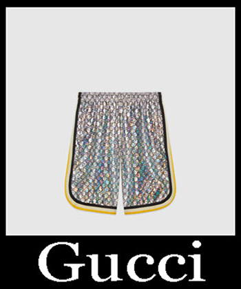 Accessories Gucci Men's Clothing New Arrivals 2019 2