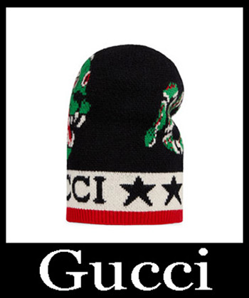 Accessories Gucci Men's Clothing New Arrivals 2019 20