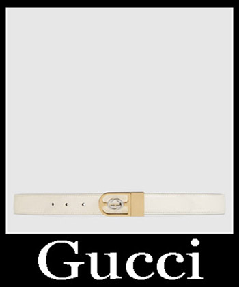 Accessories Gucci Men's Clothing New Arrivals 2019 21