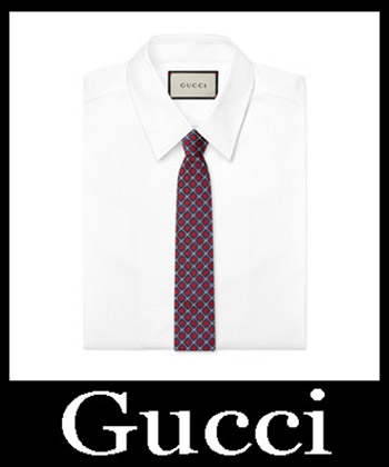 Accessories Gucci Men's Clothing New Arrivals 2019 22