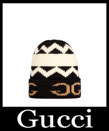 Accessories Gucci Men's Clothing New Arrivals 2019 24