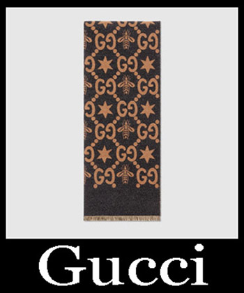 Accessories Gucci Men's Clothing New Arrivals 2019 25