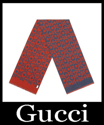 Accessories Gucci Men's Clothing New Arrivals 2019 26